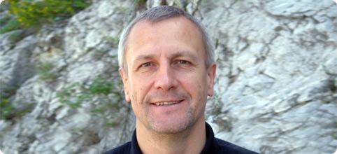 Pavol Weiss